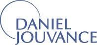 DANIEL JOUVANCE