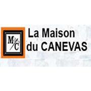 LA MAISON DU CANEVAS ET DE LA BRODERIE
